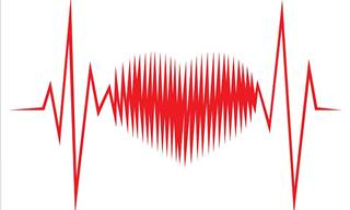 How to Diagnose & Solve Issues With Your Heart Rate