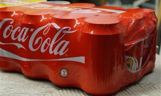 16 Highly Unusual Uses For Coca-Cola