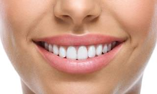 14 Great Home Remedies For Tartar-Free Teeth & Gums