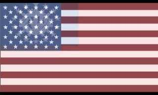 The Bizarre Origins of Some Very Familiar Flags