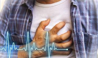 Know How to Determine if You're Having a Heart Attack