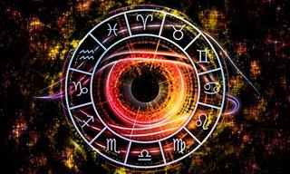 Zodiac Signs and Your Health