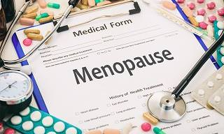 The Effects of Early Menopause on Your Health