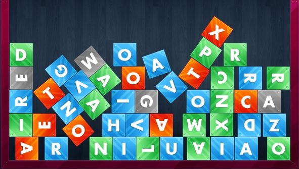 make words from letters game make words out of letters babamail 681