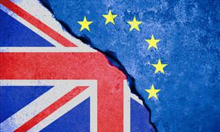 The Medical Opinion About Brexit