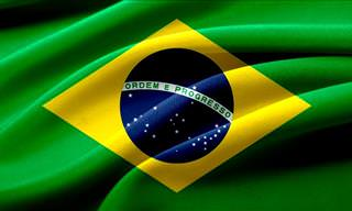 <b>How</b> <b>Much</b> Do You Know About Brazil?