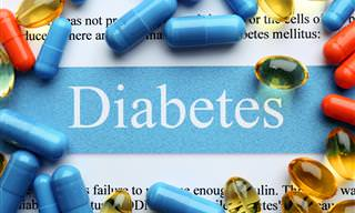 What Do You Know About Diabetes?