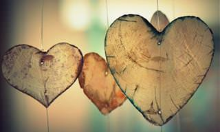 What Kind Of Heart Do <b>You</b> <b>Have</b>?