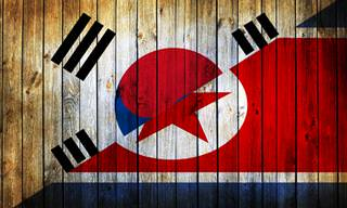 How Much Do You Know About the Korean <b>War</b>?