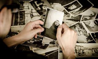 Take a Memory Quiz and Discover the Kind of Memory <b>You</b> Have