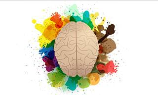 This <b>Color</b> Test Helped Me Understand My Mind Better!