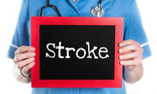 What Do You Know About Strokes?
