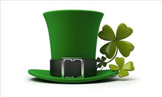 St. Patrick&#x27;s Day: Can You Answer These 15 <b>Questions</b>?