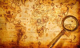 <b>Can</b> <b>You</b> Beat Our World History Trivia <b>Quiz</b>?