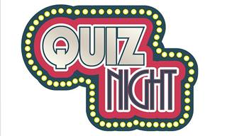 It's Time for Our Great General Knowledge Quiz!