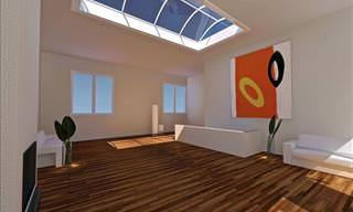 Design a House and Learn More about <b>Your</b> <b>Personality</b>