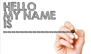 Only 20% of People Ace This Naming <b>Quiz</b>!