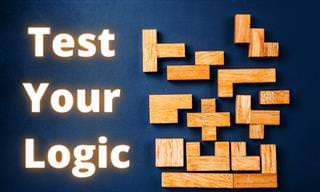 How Good is Your Logic, Really?