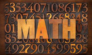 Can You Solve These 15 <b>Math</b> Challenges?