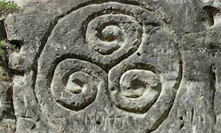 What Ancient Spiritual Symbol Is Hiding In Your Soul?