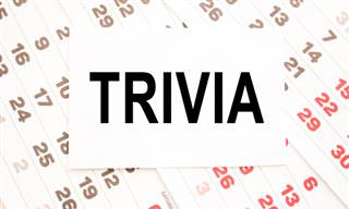 Are You the Master of Trivia? Let's Find Out!
